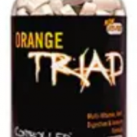 Orange Triad by Controlled Labs – Best Multivitamin for Bodybuilding