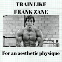 Frank Zane's Workout Routine – How He Achieved A Top Tier Aesthetic Physique