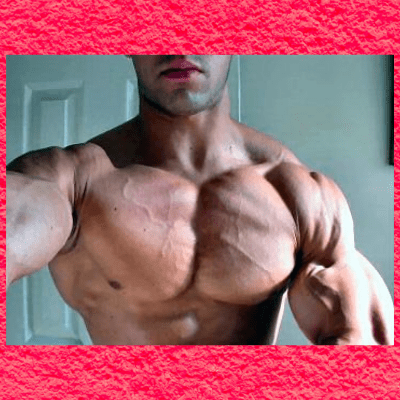 why lower chest exercises are important
