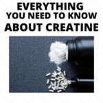Everything You Need To Know About Creatine – Read This Before Buying