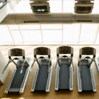 Reviewing The Best Treadmills Under 1000 Dollars