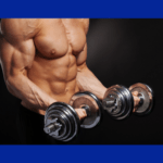 An Introduction To The Bodybuilding Lifestyle