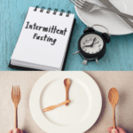 Stop Wondering How Long To Fast – Introduction to Intermittent Fasting