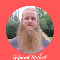 Alan Thrall – The Untamed Method Strength Program