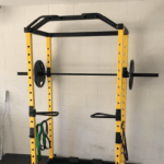 Reviewing The 6 Best Power Racks For Your Home Gym
