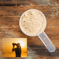 How To Make Pre-Workout At Home – 3 Different DIY Pre-Workout Recipes