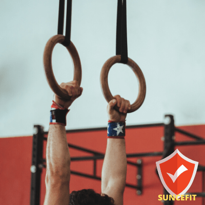 How To Select The Best Gymnastics Rings For Home Use – [Buying Guide]