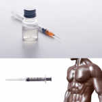 The Complete Guide To Anabolic Steroids – Dosages, Safety, First Cycle