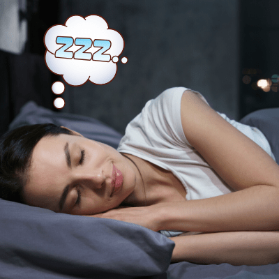 How To Fix Your Sleep Schedule – Six Effective Tips