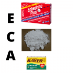 How To Take An ECA Stack – Dosage, Side Effects, and More