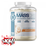 Massone Mass Gainer – Pros, Cons, Best Flavor, & More
