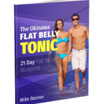 Okinawa Flat Belly Tonic Review – A Natural Weight Loss System