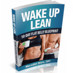 Wake Up Lean Review – Does It Really Reduce Inflammation and Bloat?