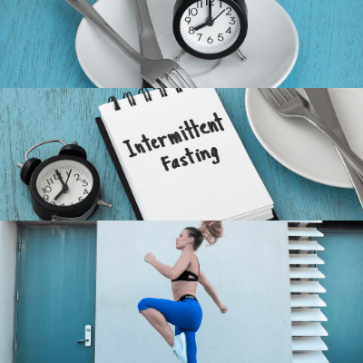 Intermittent Fasting Workout – Exercise Timing, Tips, and Tricks