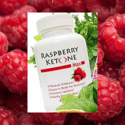 Raspberry Ketone Max Review – Everything You Need To Know